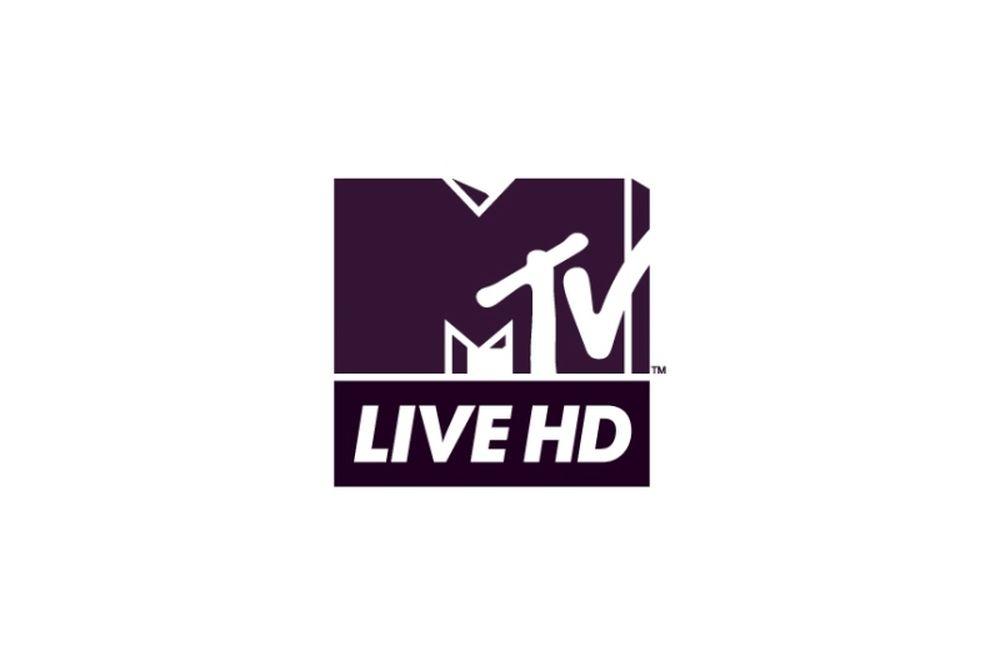 Το MTV Live HD και το MTV Hits στη Nova!
