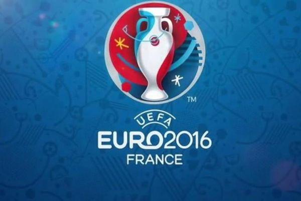 Euro 2016: Και οι έντεκα ήταν υπέροχοι! (photo)