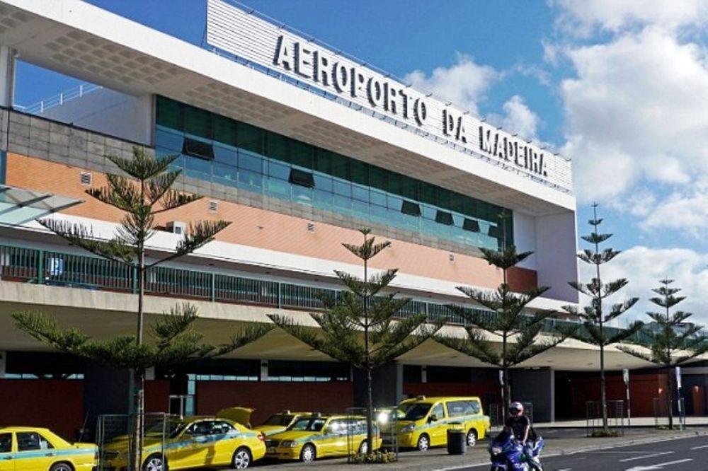 Αεροδρόμιο παίρνει το όνομα του Ρονάλντο!