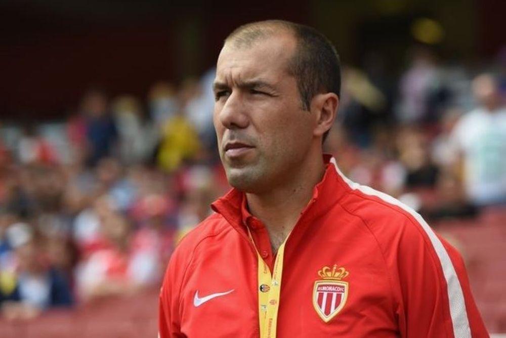 Champions League: Ζήτησε επιπλέον μέτρα η Μονακό