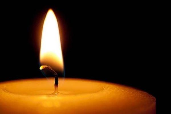 Θρήνος στην Καρδίτσα: Νεκρός ο Απόστολος Νικολακάκος