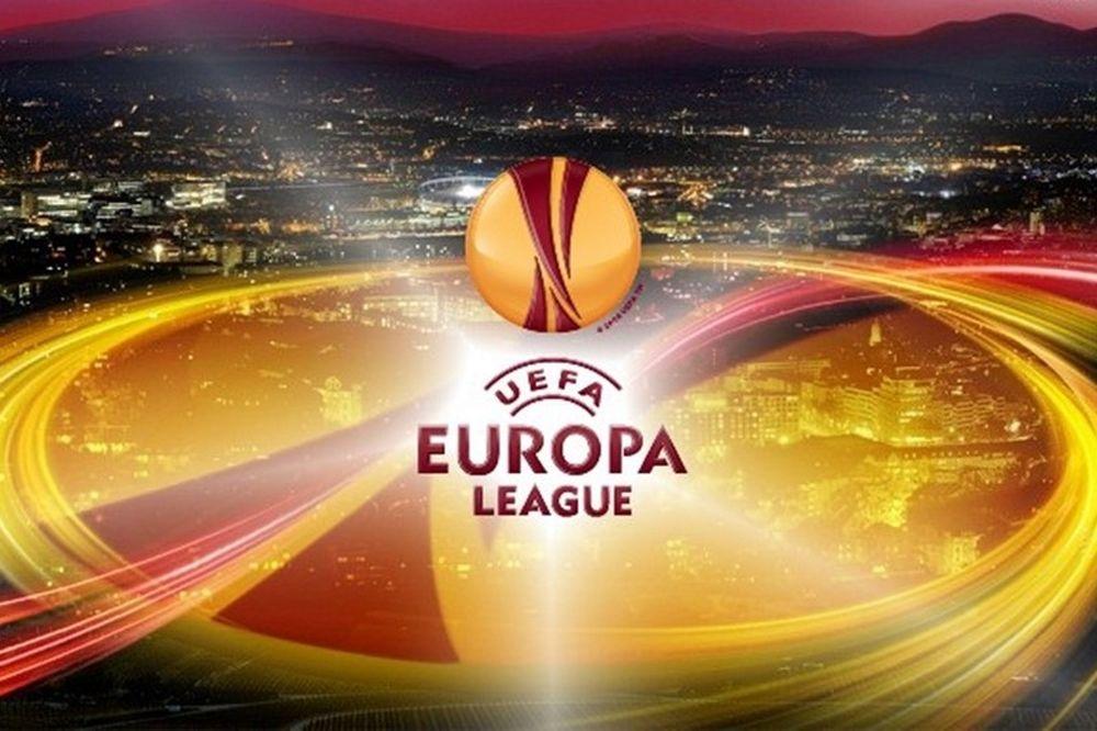 Europa League: Λύγισε ο Απόλλων, σοκ για Γουέστ Χαμ