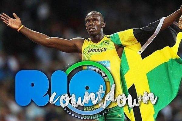 Οι δέκα κορυφαίες αναμνήσεις από Ολυμπιακούς Αγώνες! (videos)