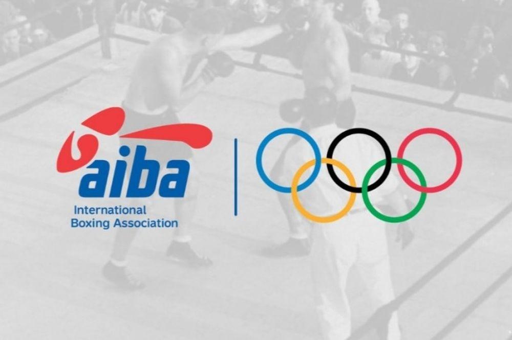 Ρίο 2016: Κανονικά η ρωσική… πυγμαχία