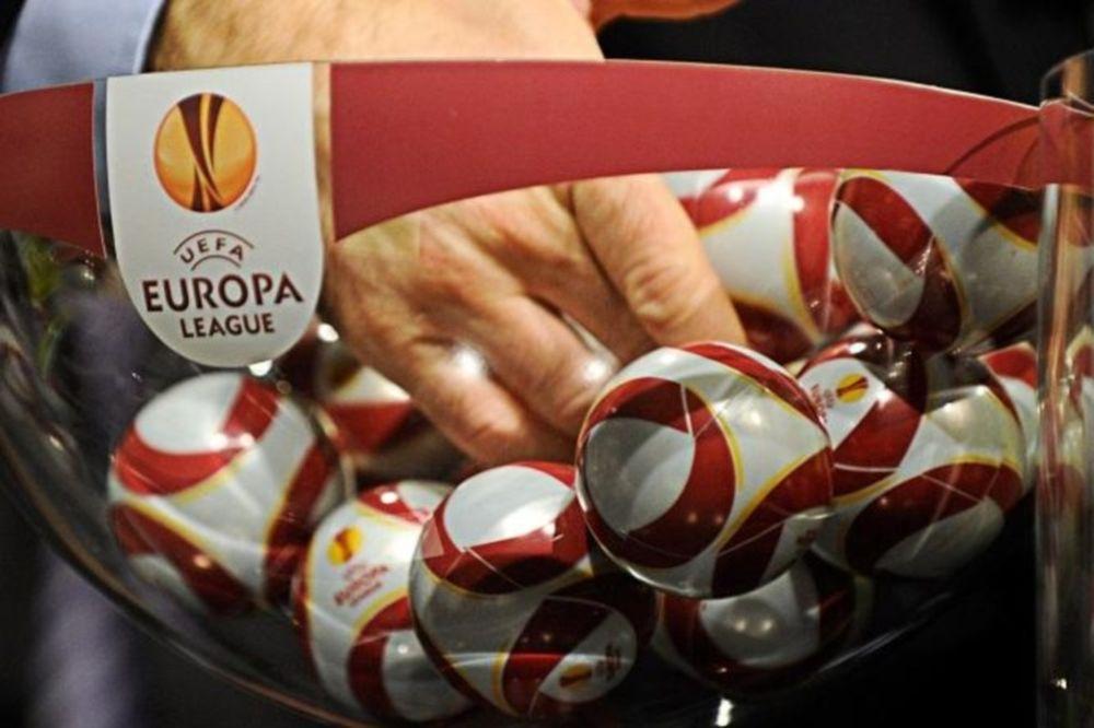 Europa League: Οι πιθανοί αντίπαλοι των (ισχυρών) ελληνικών ομάδων