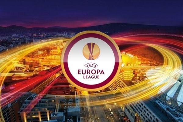 Europa League: Οι ώρες των πρώτων ελληνικών «μαχών» στα play offs