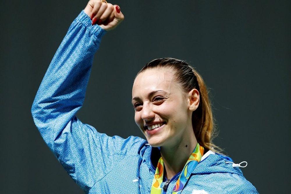 Ολυμπιακοί Αγώνες: Η επική απάντηση Κορακάκη σε Τσίπρα (photo)
