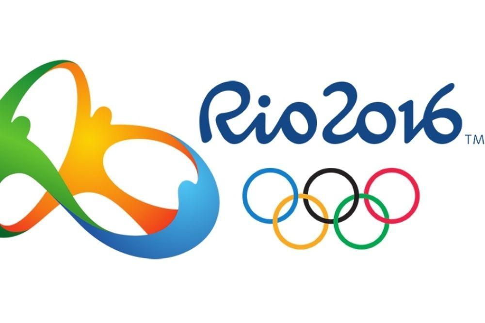 Ρίο 2016: Το πρόγραμμα της Πέμπτης 11 Αυγούστου