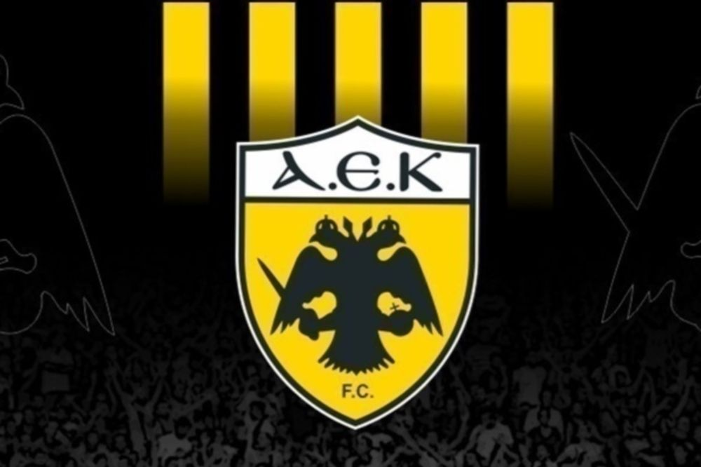 AEK: «Υπό αυτές τις συνθήκες εμείς δεν κατεβαίνουμε στο πρωτάθλημα»!