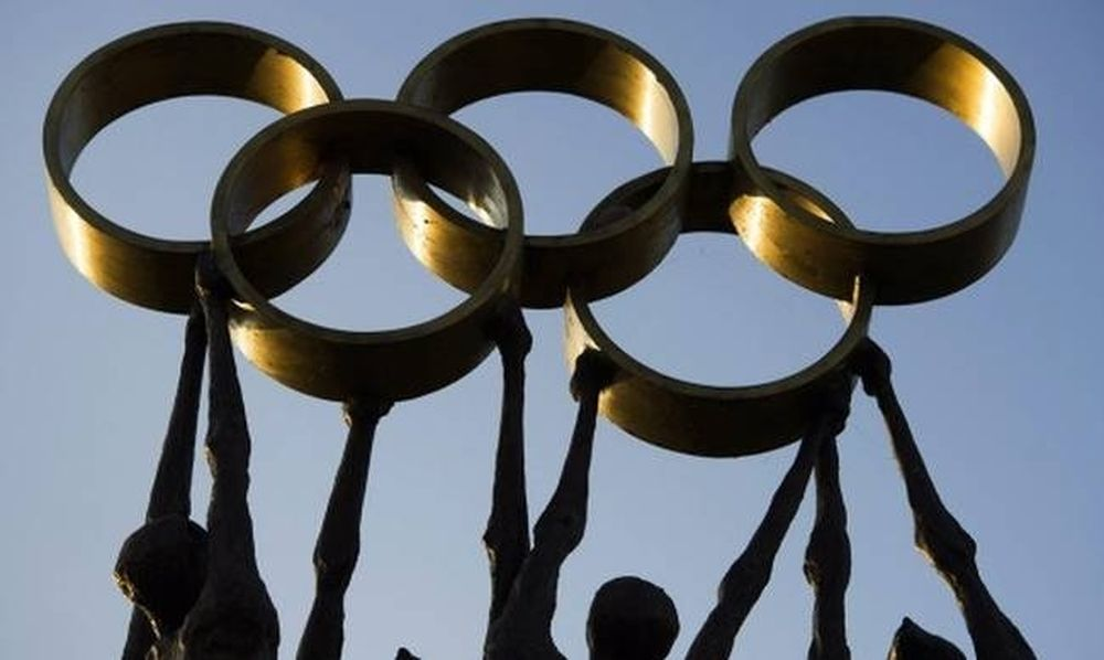 Ολυμπιακοί Αγώνες 2016: Παρατηρήσατε ότι στους Ολυμπιονίκες δεν δίνονται λουλούδια - Ο λόγος;