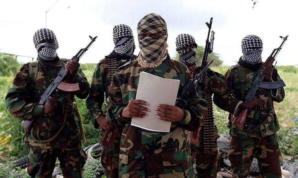 Σομαλία: Νεκρός υψηλόβαθμος διοικητής της Αλ-Σαμπάμπ