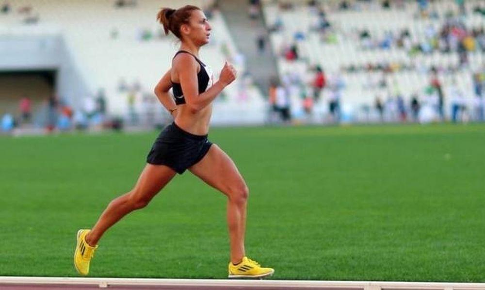 Ολυμπιακοί Αγώνες 2016 - Μαραθώνιος: Η Ρεμπούλη την καλύτερη επίδοση μεταξύ των Ελληνίδων