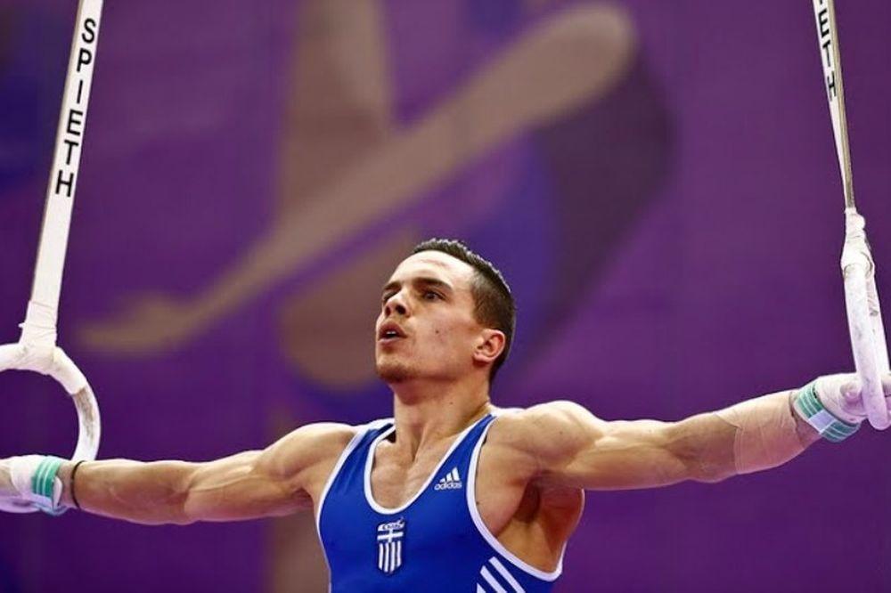 Ρίο 2016: Οι ελληνικές συμμετοχές της 10ης μέρας