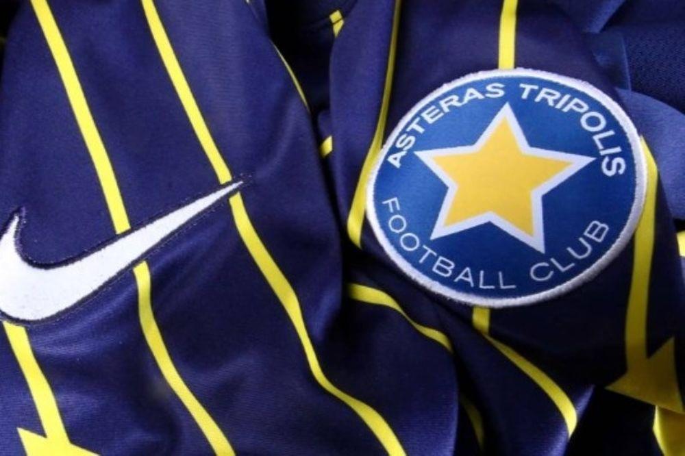 Αστέρας Τρίπολης: «Νομικά κατά όποιου αποφασίσει αναβολή»