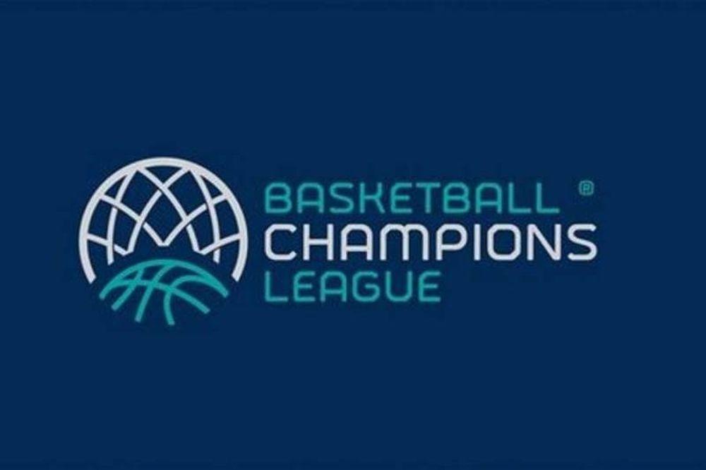 Έτσι θα είναι το Champions League της FIBA!