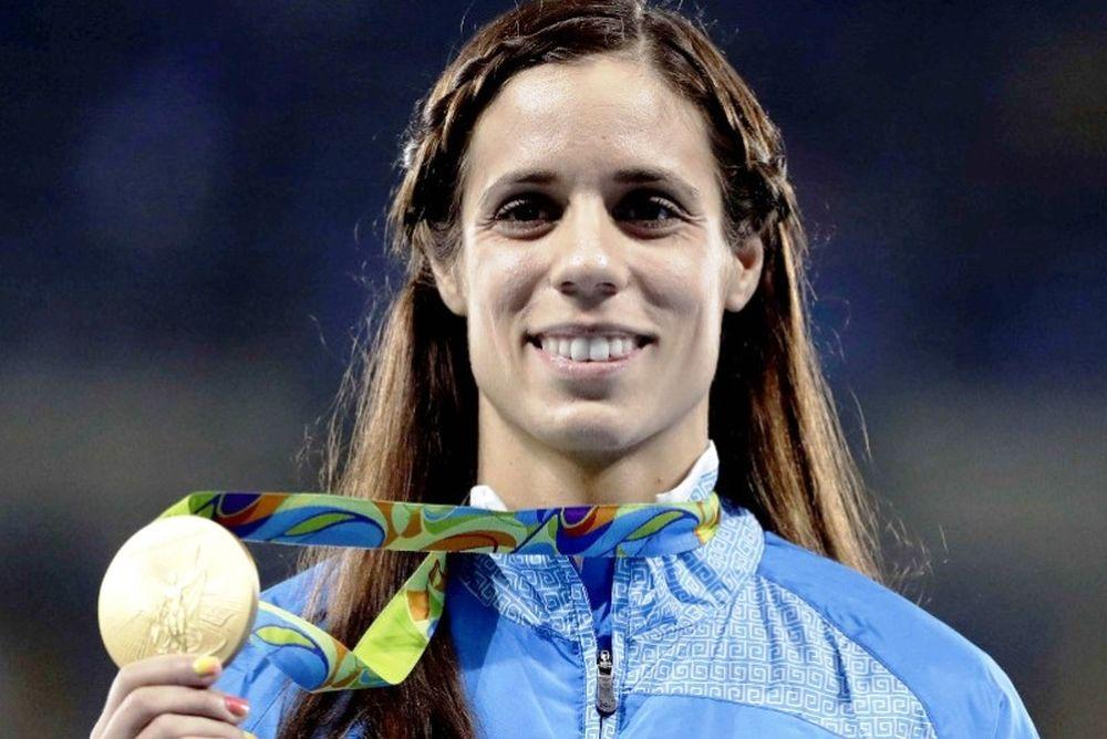 Η 5η πιο πετυχημένη παρουσία της Ελλάδας στην Ιστορία των Ολυμπιακών Αγώνων