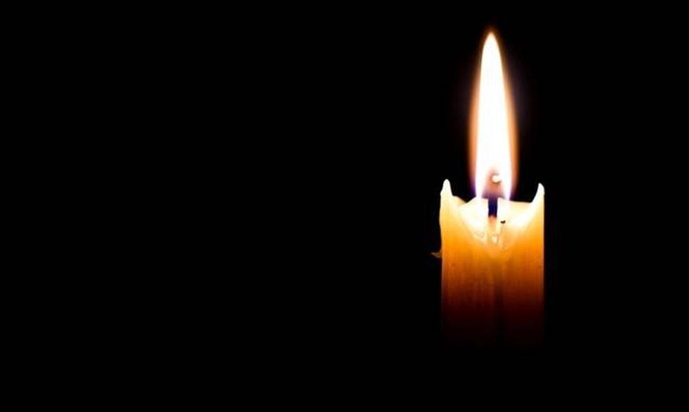 Θρήνος! Πέθανε ο Στρατής Μουφλουζέλης