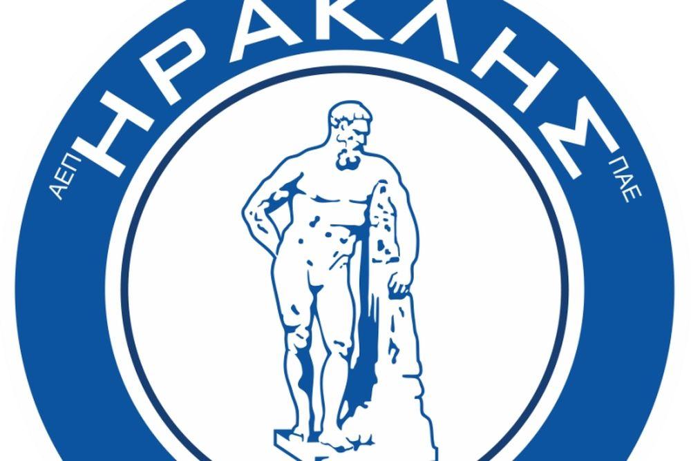 Έλληνας επιχειρηματίας θέλει τον Ηρακλή!