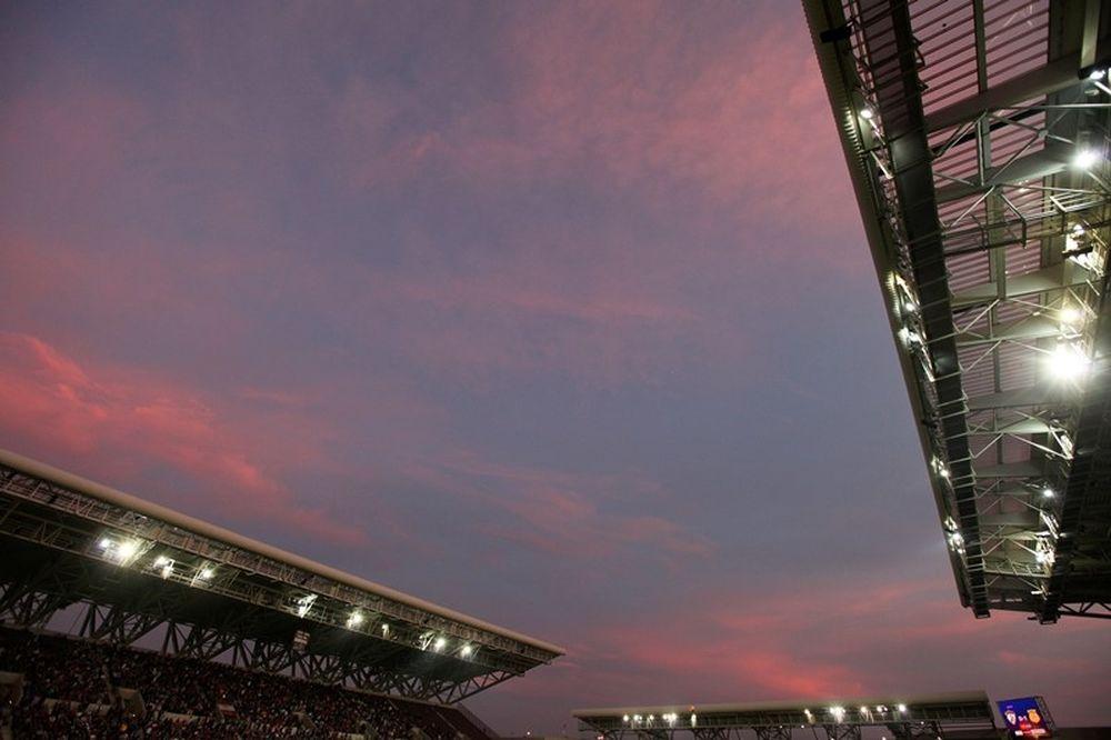 Λάρισα: Εγκρίθηκε η συμφωνία για την παραχώρηση του AEL FC Arena