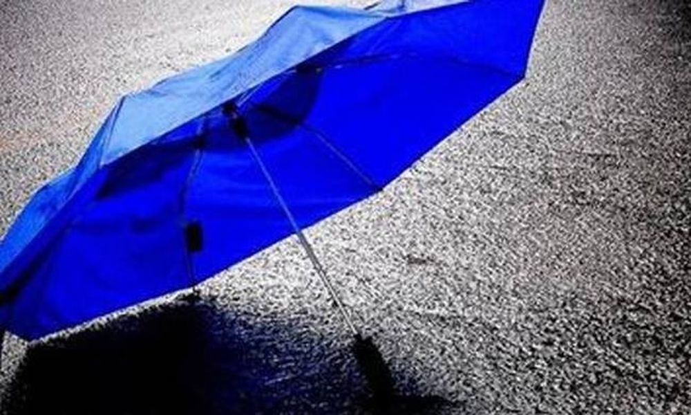 Καιρός: Με βροχές θα μας αποχαιρετήσει το καλοκαίρι; Τι προβλέπουν οι μετεωρολόγοι