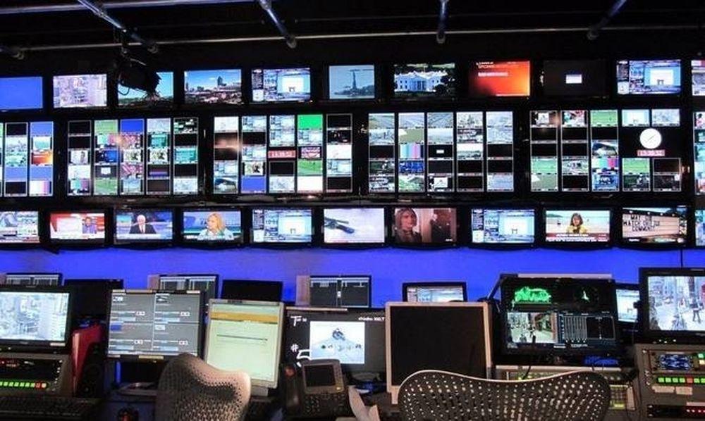 Νέο θρίλερ με τις τηλεοπτικές άδειες – Στον αέρα η συμμετοχή Καλογρίτσα