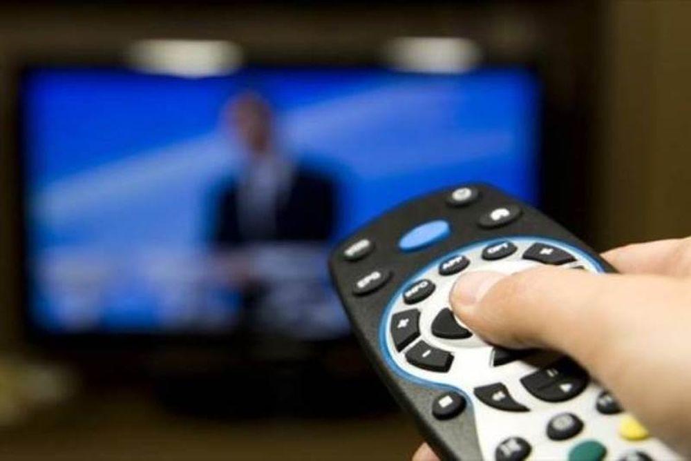Διαγωνισμός τηλεοπτικών αδειών: Γιατί είναι κρίσιμες η πρώτη και η τέταρτη άδεια;