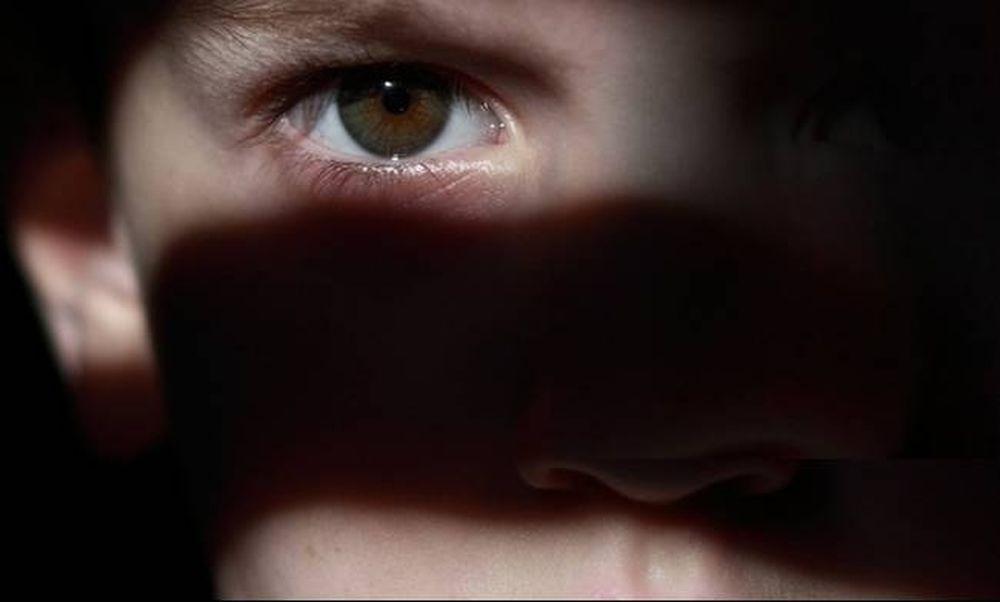 Σοκ στο Άργος: 46χρονος ασελγούσε σε βάρος 5χρονου - Το γνώριζαν οι γονείς του!