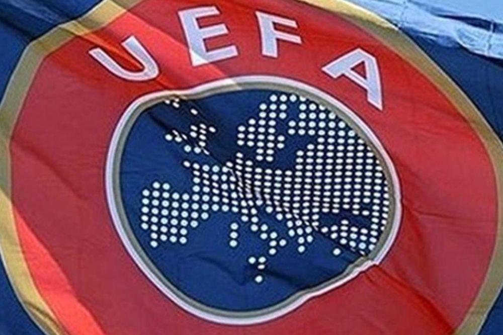 Guardian: Ζήτησε την πρόταση Δασκαλόπουλου η UEFA