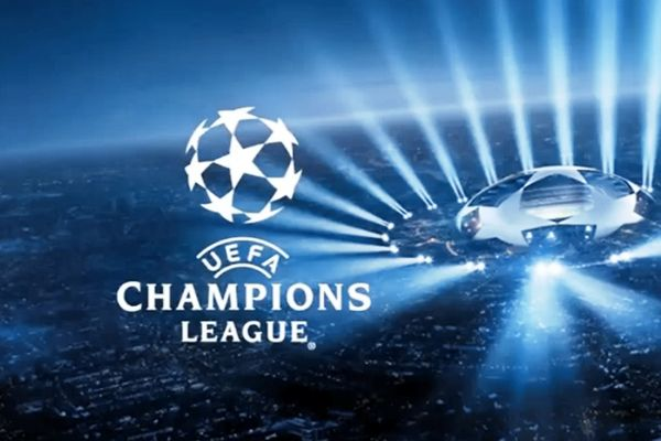 Επιτέλους… τεντώνεται σεντόνι για Champions League!