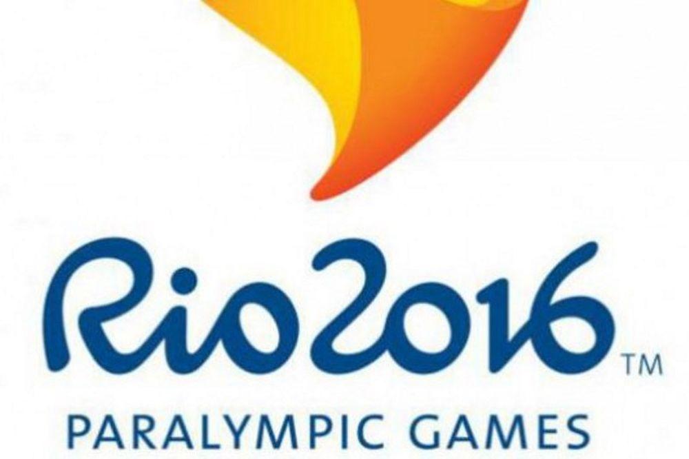 Παραολυμπιακοί 2016: Το πρόγραμμα της 8ης μέρας