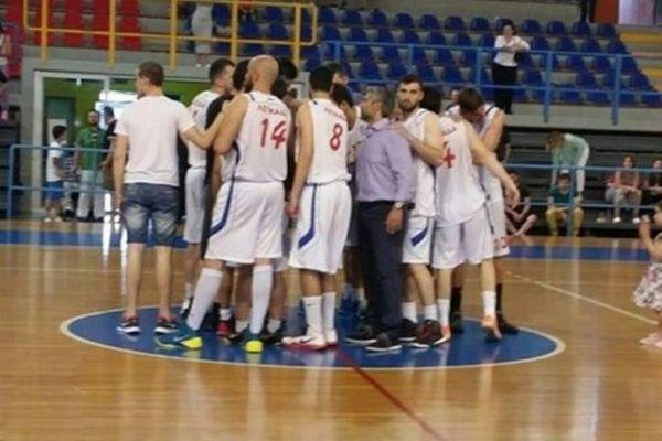 Δόξα Λευκάδας: «Ιστορική μέρα για την ομάδας μας»