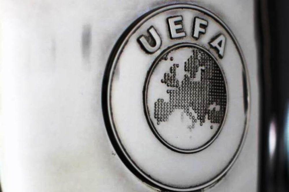 Υποχώρησε στην 15η θέση της UEFA η Ελλάδα