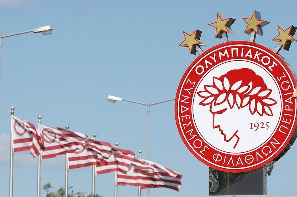 Ολυμπιακός: Νέα σφοδρή επίθεση κατά Αλαφούζου