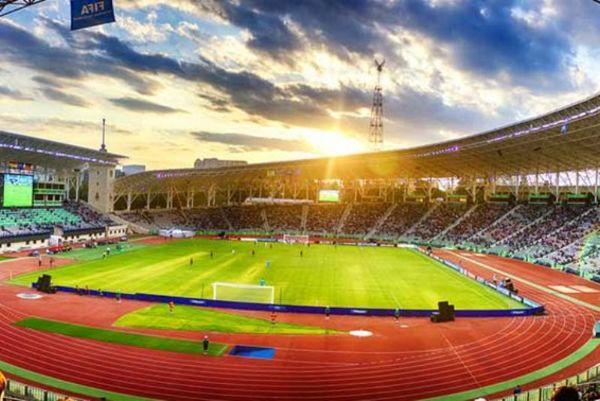 Europa League: Στο… σπίτι της με ΠΑΟΚ η Καραμπάχ