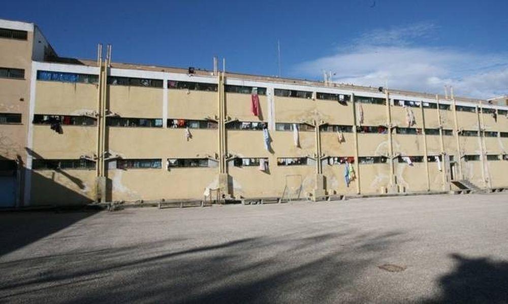 Σάλος με το κελί... σουίτα στις φυλακές Αυλώνα - Ποιος κρατούμενος καλοπερνάει;