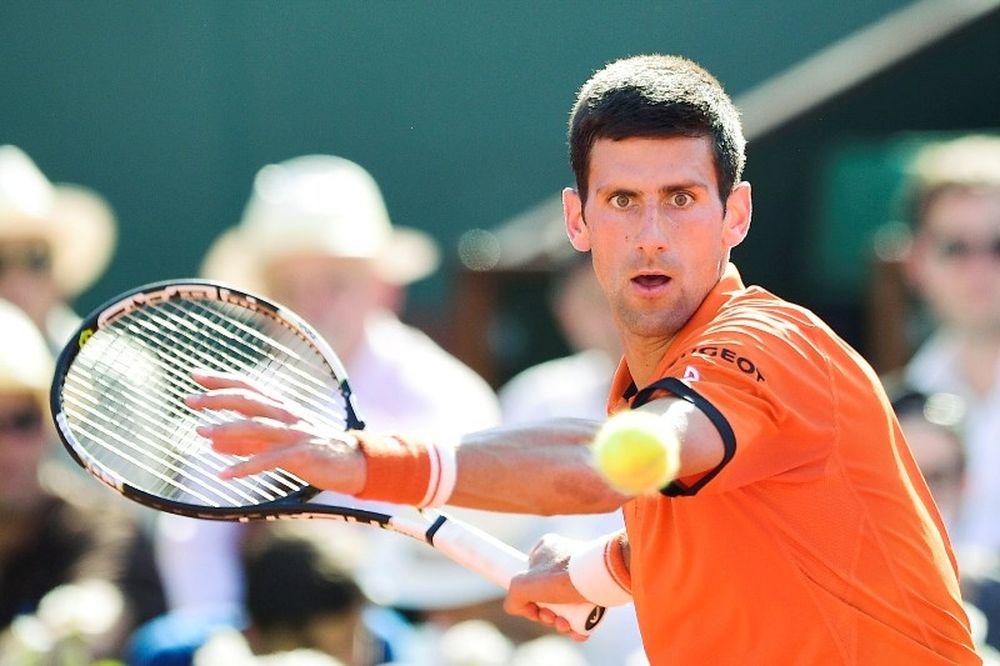 Τζόκοβιτς: Έχω χάσει την απόλαυση μου για το τένις