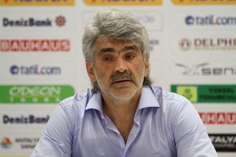 Οι τουρκικές Αρχές συνέλαβαν πρώην ποδοσφαιριστή της Γαλατασαράι για το πραξικόπημα