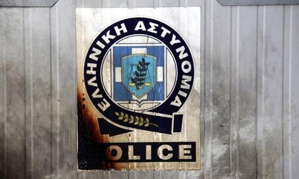 Ο ΣΥΡΙΖΑ «διαλύει» την Ελληνική Αστυνομία