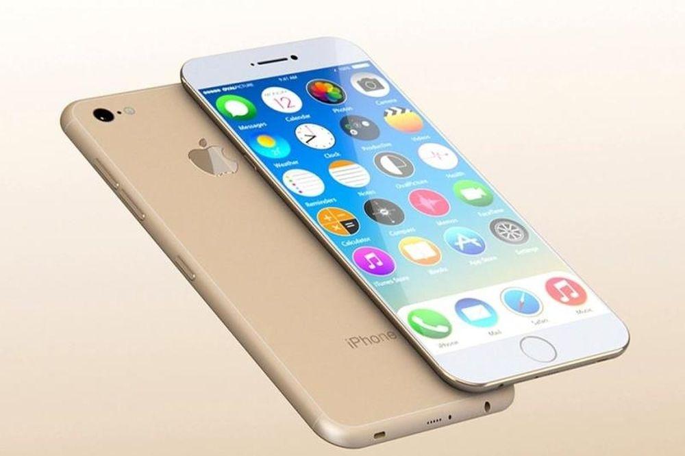 Κυκλοφόρησαν στην Ελλάδα τα νέα iPhone 7! (photos+videos)