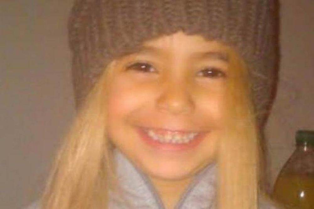 Αποκάλυψη - σοκ στη δίκη της μικρής Άννυ