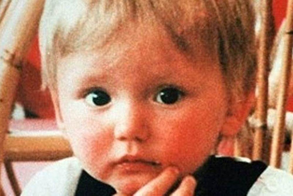 Ραγδαίες εξελίξεις στην υπόθεση Μπεν: Βρήκαν εκατοντάδες οστά (photos&video)