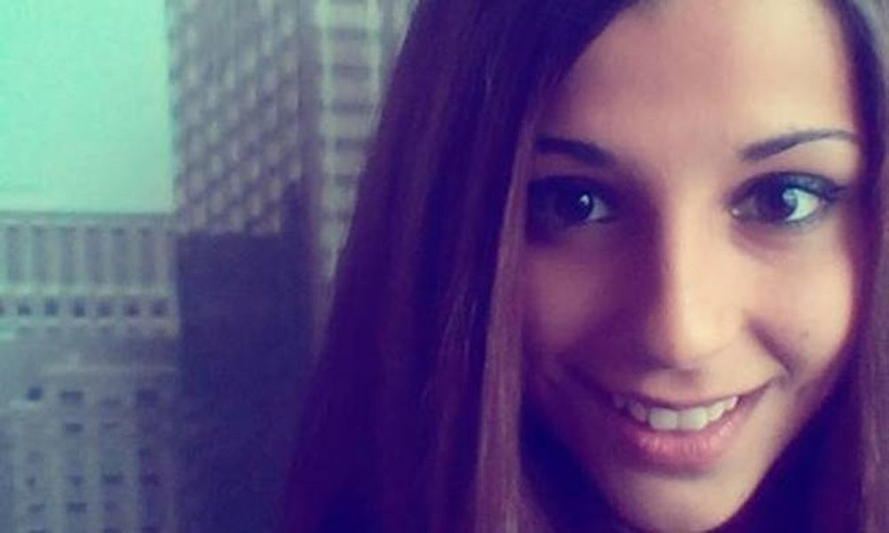 Θεσσαλονίκη: Ώρες αγωνίας για την 16χρονη που αγνοείται 19 μέρες