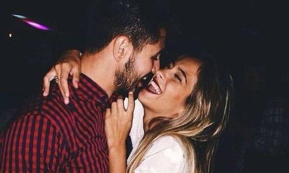 Στοματικό σεξ: O απίστευτος λόγος για τον οποίο ένας άντρας το κάνει