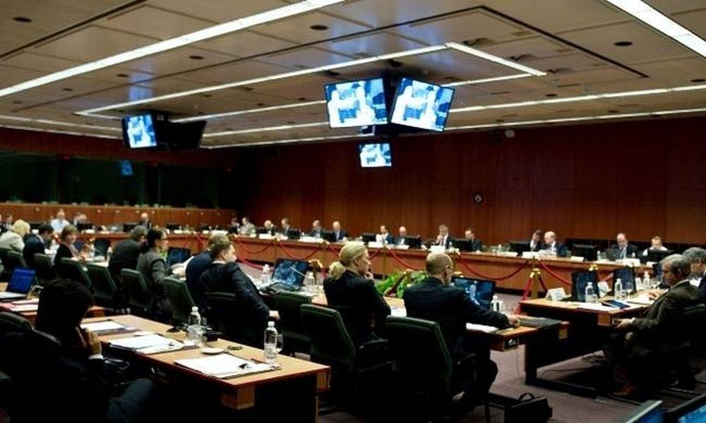 Βρυξέλες: Στο Eurogroup της 10ης Οκτωβρίου η εκταμίευση της υποδόσης των 2,8 δις ευρώ