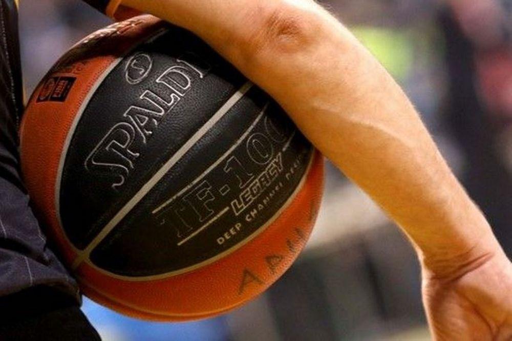 Συμφώνησε με στοιχηματική εταιρία η Basket League