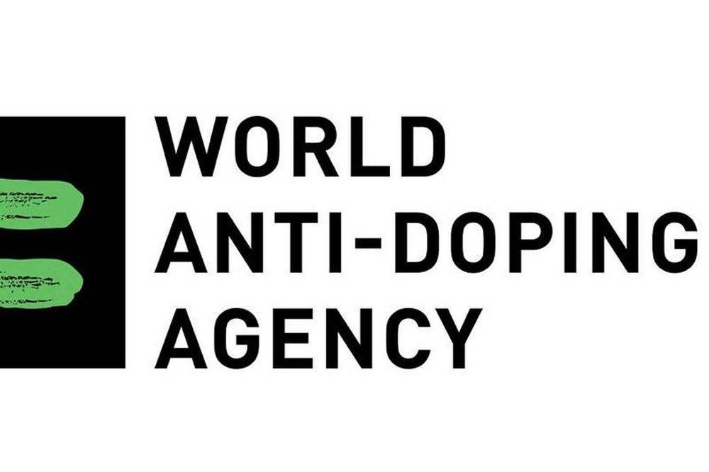 Περισσότερες εξουσίες της WADA ζητά η ΔΟΕ