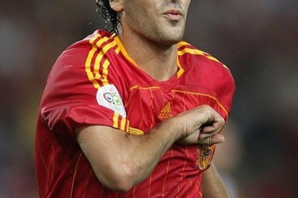 Κι όμως, αυτός είναι ο κορυφαίος όλων των εποχών στο ισπανικό πρωτάθλημα! (photo)