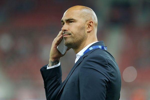 ΑΕΚ: Ψάχνει προπονητή ο Μαϊστόροβιτς!