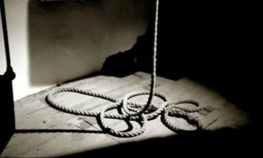 Σοκ στην Αχαΐα: 48χρονος πατέρας κρεμάστηκε μέσα σε στάνη