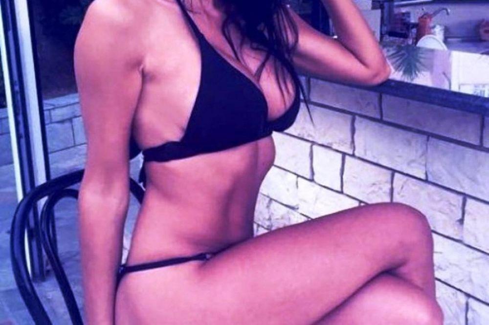 Γνωστός δημοσιογράφος έδειξε sex tape του με την καυτή Ελληνίδα αισθητικό στο νέο της σύντροφο! (pics)